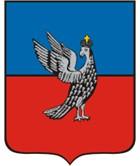 Suzdal city crest