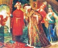 the-tale-of-czar-sultan.jpg
