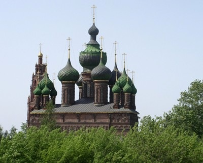 yaroslav2.jpg