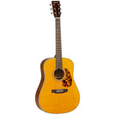 Tanglewood TW40-DANE  Sundance Historic Dreadnought Acoustic Guitar