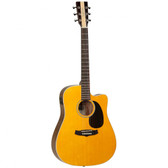 TWN5DCE : TANGLEWOOD NASHVILLE 5 DREADNOUGHT C/E SOLID TOP