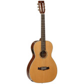 Tanglewood TW73E  Sundance Parlour  Acoustic Guitar