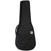 Tanglewood TWSDC Dreadnought Foam Case