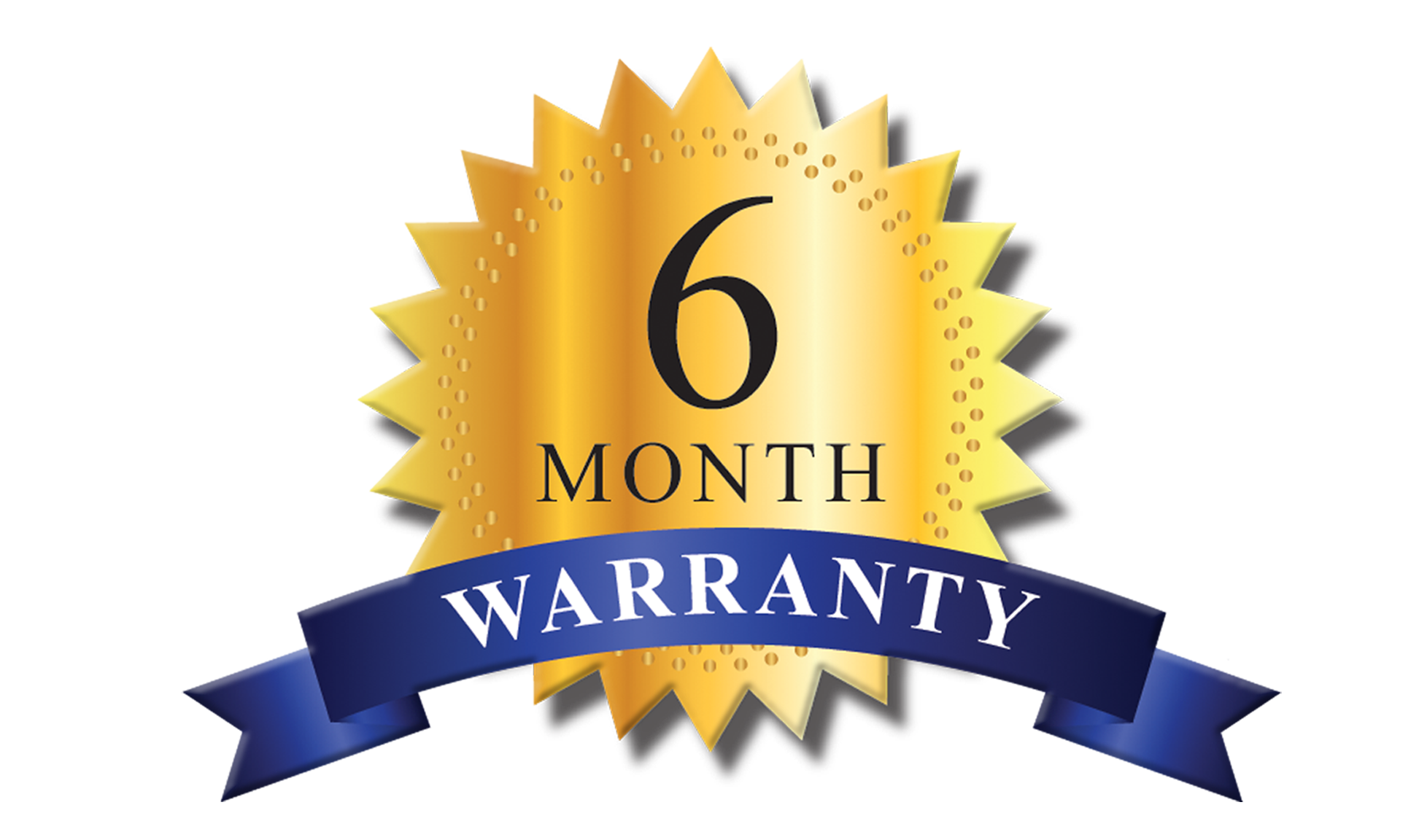 6-month-warranty.png