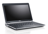 DELL Laptop Latitude E6230 i5 2.70Ghz (3rd Gen.) 12.5""