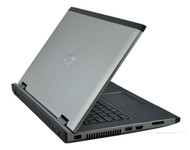 DELL Laptop Vostro 3550 i3 2.10Ghz  4GB RAM 250GB HDD DVD-RW Windows 7 Pro