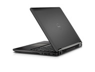 "DELL UltraBook  Latitude E7250 i5 2.30Ghz (5th Gen.) 12.5"" 8GB RAM 256GB SSD Webcam Windows 10 Pro"