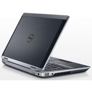 "DELL Laptop Latitude E6320 i5 2.50Ghz (2nd Gen.) 13.3"" 4GB RAM 250GB HDD DVD-RW Webcam Windows 10 Pro"