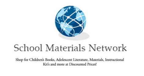 School Materials Network