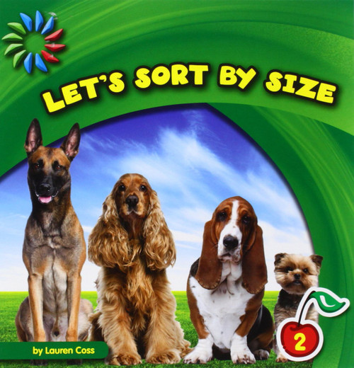 Let's Sort by Size