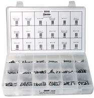 Chrome Phillips Oval Head Tapping Screws 200 Pieces Click Next Image For Screw Specs