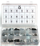 Pushnut Bolt Retainers 314 Pieces Click Next Image For Size Chart