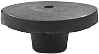 GM Hood And Grille Rubber Bumpers 25 Per Box
