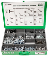 Hex Head Sems ® & Hex Washer Head. Body Bolts (Zinc), Bumper Bolts & Specialty Fasteners
