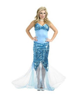 http://d3d71ba2asa5oz.cloudfront.net/12020345/images/ch02046%20blue%20lagoon%20mermaid%20costume.jpg