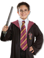 http://d3d71ba2asa5oz.cloudfront.net/12020345/images/rb9709%20harry%20potter%20gryffindor%20neck%20tie.jpg