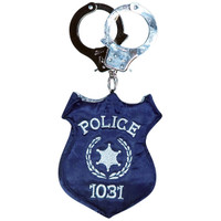 http://d3d71ba2asa5oz.cloudfront.net/12020345/images/ri5925%20navy%20blue%20naughty%20police%20badge%20purse%20handbag.jpg