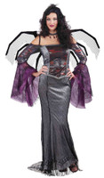 http://d3d71ba2asa5oz.cloudfront.net/12020345/images/66849-wicked-widow-costume-large.jpg