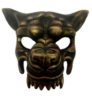 http://d3d71ba2asa5oz.cloudfront.net/12020345/images/vxm39053gd%20antique%20gold%20wolf%20animal%20half%20mask.jpg
