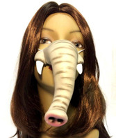 http://d3d71ba2asa5oz.cloudfront.net/12020345/images/rb639%20elephant%20rubber%20nose%20costume%20accessory.jpg