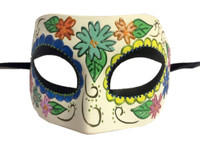 http://d3d71ba2asa5oz.cloudfront.net/12020345/images/vxm3177a%20venetian%20style%20flower%20design%20half%20fancy%20mask.jpg