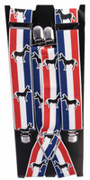 http://d3d71ba2asa5oz.cloudfront.net/12020345/images/fr76777%20democratic%20patriotic%20adult%20suspenders.jpg