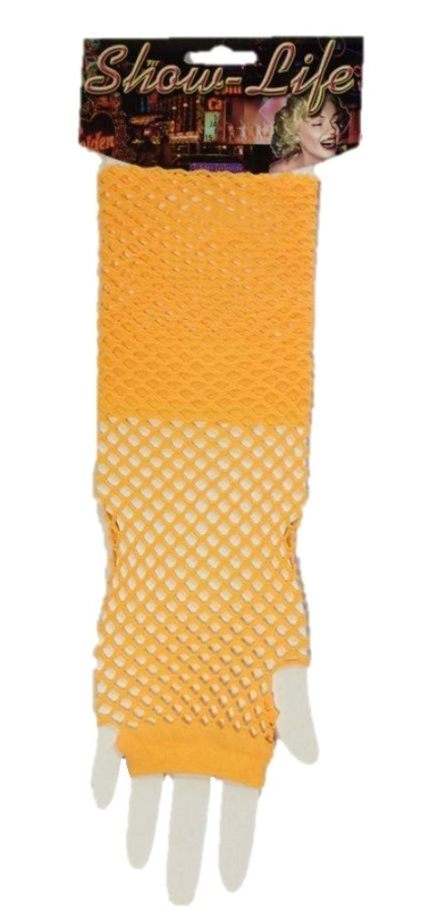 http://d3d71ba2asa5oz.cloudfront.net/12020345/images/ff721210pch%20women%27s%20peach%20fishnet%20retro%20gloves.jpg