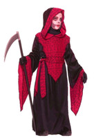 http://d3d71ba2asa5oz.cloudfront.net/12020345/images/fr65202%20child%27s%20black%20and%20red%20gothic%20horror%20robe.jpg