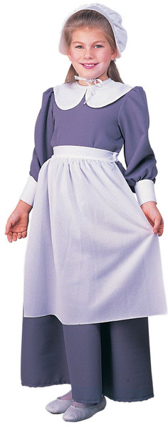 http://d3d71ba2asa5oz.cloudfront.net/12020345/images/rb882623%20pilgrim%20girl%20grey%20and%20white%20child%20costume.jpg