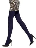https://d3d71ba2asa5oz.cloudfront.net/12020345/images/rb128%20women%27s%20solid%20black%20tights%20costume%20accessory%203.jpg