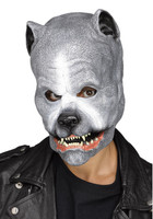 https://d3d71ba2asa5oz.cloudfront.net/12020345/images/fw93304pitbullgy%20grey%20%20latex%20pit%20bull%20dog%20latex%20mask.jpg