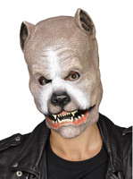 https://d3d71ba2asa5oz.cloudfront.net/12020345/images/fw93304pitbullbn%20brown%20latex%20pit%20bull%20dog%20latex%20mask.jpg