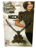 https://d3d71ba2asa5oz.cloudfront.net/12020345/images/fr76667%20bombers%20and%20bombshells%20necklace.jpg