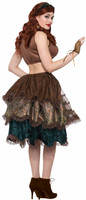 https://d3d71ba2asa5oz.cloudfront.net/12020345/images/fr76763%20women%27s%20brown%20steampunk%20bustle%20skirt.jpg