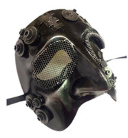https://d3d71ba2asa5oz.cloudfront.net/12020345/images/fr75989%20men%27s%20silver%20steampunk%20half%20mask.jpg