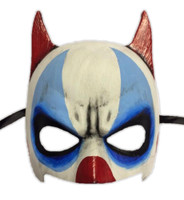 https://d3d71ba2asa5oz.cloudfront.net/12020345/images/vxm31178%20spiked%20red%20horns%20clown%20mask.jpg
