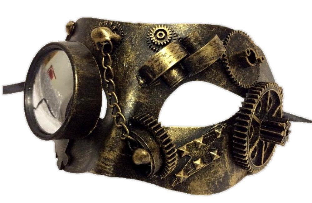 https://d3d71ba2asa5oz.cloudfront.net/12020345/images/vxm39152gd%20steampunk%20eye%20mask.jpg