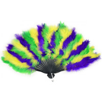 https://d3d71ba2asa5oz.cloudfront.net/12020345/images/be57221%20mardi%20gras%20feather%20fan.jpg