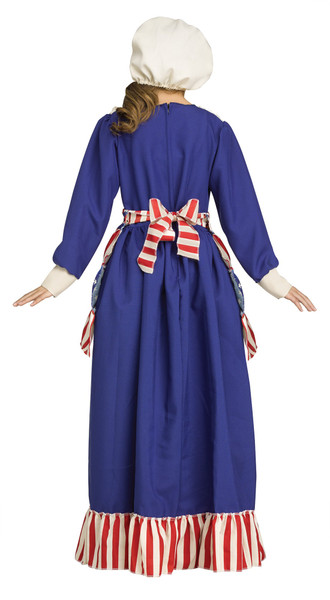 https://d3d71ba2asa5oz.cloudfront.net/12020345/images/fw115332%20betsy%20ross%20miss%20usa%20girls%20patriotic%20costume%20dress%20123.jpg