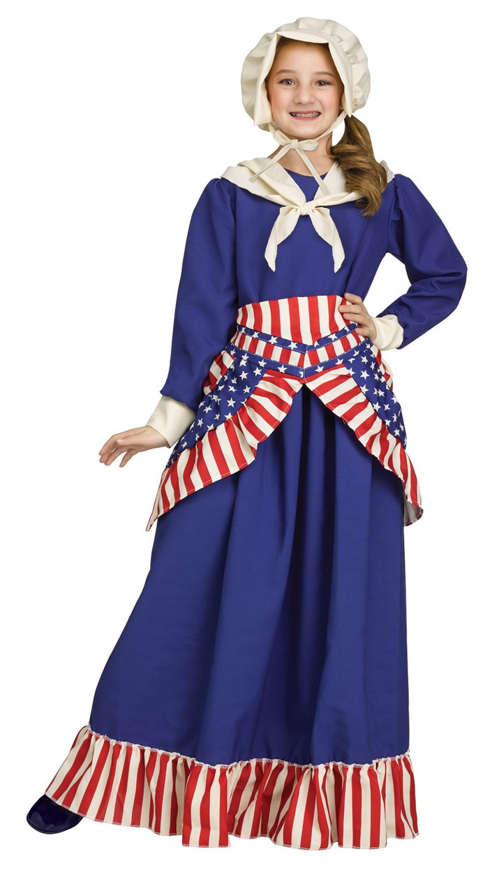 https://d3d71ba2asa5oz.cloudfront.net/12020345/images/fw115332%20betsy%20ross%20miss%20usa%20girls%20patriotic%20costume%20dress%20back.jpg