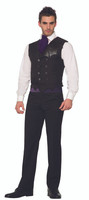 https://d3d71ba2asa5oz.cloudfront.net/12020345/images/fr78932%20men%27s%20gothic%20black%20bat%20costume%20vest.jpg