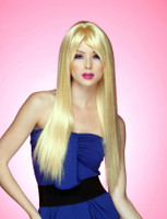 https://d3d71ba2asa5oz.cloudfront.net/12020345/images/wb02485%20women%27s%20blush%20divine%20long%20straight%20blonde%20hair%20costume%20wig%202.jpg