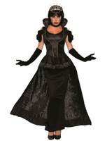 https://d3d71ba2asa5oz.cloudfront.net/12020345/images/womens%20royal%20queen%20costume.jpg