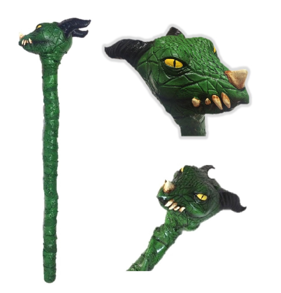 https://d3d71ba2asa5oz.cloudfront.net/12020345/images/gh27820%20deluxe%20green%20dragon%20crosier%20latex%20staff%20walking%20cane%202.jpg