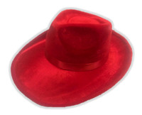 https://d3d71ba2asa5oz.cloudfront.net/12020345/images/fr67591%20red%20velvet%20fedora%20costume%20hat.jpg