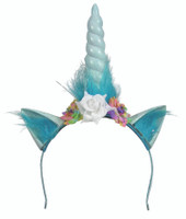 https://d3d71ba2asa5oz.cloudfront.net/12020345/images/fr79490%20mythecal%20creatures%20unicorn%20headband%2025.jpg