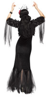 https://d3d71ba2asa5oz.cloudfront.net/12020345/images/fw124814%20women%27s%20sexy%20raven%20mistress%20black%20costume%20dress.jpg
