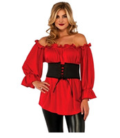 https://d3d71ba2asa5oz.cloudfront.net/12020345/images/pzz03507%20women%27s%20red%20pirate%20costume%20blouse%20top.jpg