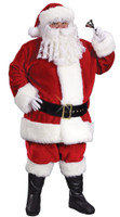 https://d3d71ba2asa5oz.cloudfront.net/12020345/images/fw7513%20santa%20claus%20plus%20size%20costume%20suit.jpg
