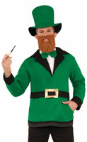 https://d3d71ba2asa5oz.cloudfront.net/12020345/images/fr77786%20leprechaun%20adult%20kit.jpg